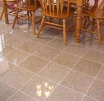 Какую плитку выбрать на кухню на пол: напольная плитка, как выбрать, какая лучше, как подобрать, фото, видео