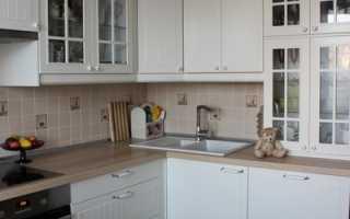 Керамическая плитка для кухни на фартук фото: керама марацци, кафель, италия, керамогранит, дизайн, 10х10, мозаика, видео