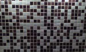 Плитка для фартука на кухню мозаика: фото, отзывы, под мозаику, керамическая, видео