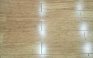 Бамбуковый паркет: пол из доски, отзывы и массивная укладка, parketoff напольное покрытие