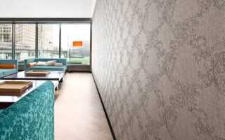 Обои для стен: фото, настенные красивые, сакура в квартире, стеновые и панорамные, обозначение на обоях, экологичные, стеклянные, необычные широкие, видео