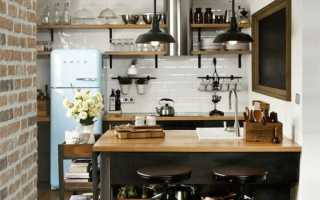 Сочетание серого цвета в интерьере кухни — как правильно сочетать оттенки?