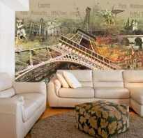 Обои фрески на стену: фото в интерьере, под фреску для кухни, какие подобрать, бесшовные в дом, флизелиновые, модные с эффектом фрески, видео