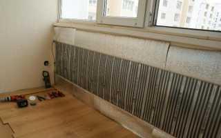 Теплые стены для отопления дома, преимущества и недостатки