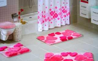 Запах канализации в ванной: что делать и как устранить?