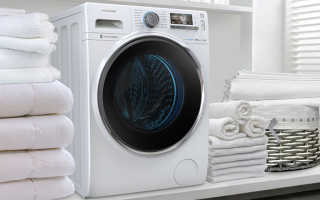 Как почистить стиральную машину в домашних условиях: лучшие средства для чистки машинки-автомата, видео