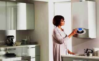 Можно ли сделать в многоквартирном доме индивидуальное отопление
