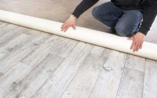 Как склеить линолеум: варианты, как склеивать и стыковать между собой швы с помощью сварки и чем приклеить стык своими руками