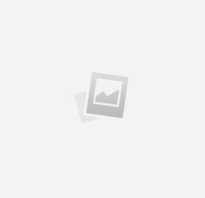 Лучшая умная розетка — рейтинг для дома, квартиры или дачи